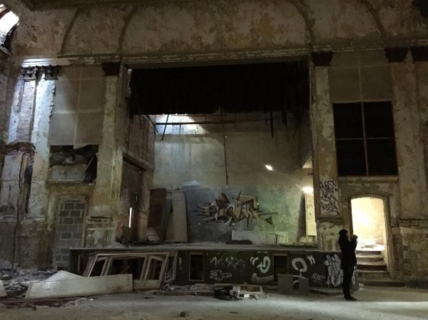 ballhaus_grunau_nina3